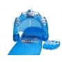 Tapis de glisse à eau ICE BREAKER + planche