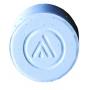 SUPER GALETS de chlore lent multifonction 500g - Mareva