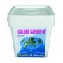 Traitement chlore REVA-KLOR Rapide 60 - Mareva