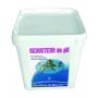 Reducteur de pH REVA MINUS en poudre - Mareva