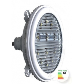 Projecteur Led EASYLED Weltico
