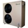 Pompe à chaleur FAIRLAND double ventilateur