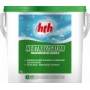 Répulsif insectes STOP INSECT hth