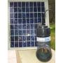 Ioniseur Cuivre-argent SUPERPLECO Net'eau