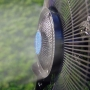 Ventilateur brumisateur o fresh 150 cm