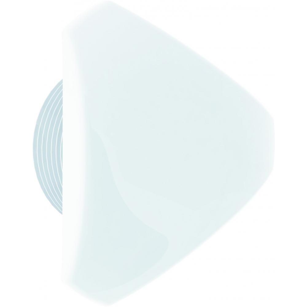 Bouchon de buse de refoulement design weltico for Bouchon buse de refoulement piscine