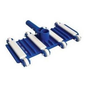 Balai flexible Poolstyle pour piscine béton
