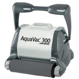 Robot Hayward AQUAVAC 300 Brosse Mousse