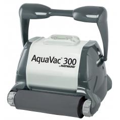 Robot électrique Hayward AQUAVAC 300