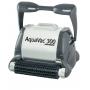 Robot Hayward AQUAVAC 300 Brosse Picot