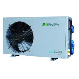 Pompe à chaleur ProsWell ERASPA