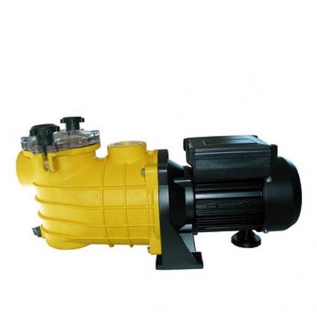 Pompe filtration piscine mareva eco premium prix mini for Pompe piscine chauffante
