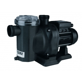 Pompe filtration piscine ASTRAL SENA
