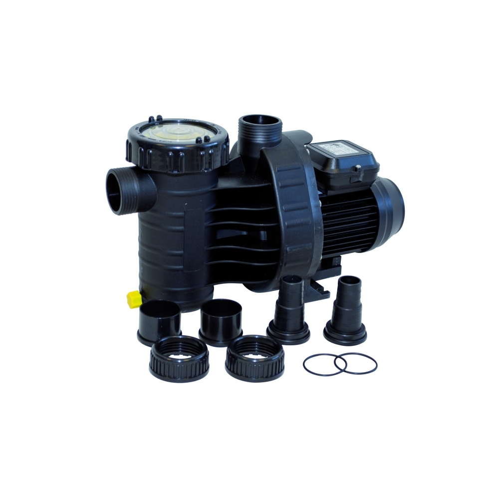 Pompe proswell p ap pompe filtration piscine prix mini for Pompe a piscine