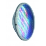 Lampe LED Lumiplus PAR56 Version 1.11 RGB Wireless
