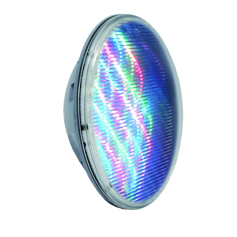 lampe led lumiplus par 56 petit prix