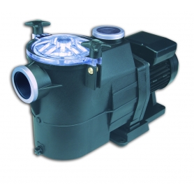 Pompe filtration piscine ASTRAL EUROPA