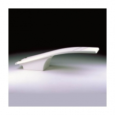 Plongeoir piscine flexible DYNAMIC