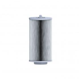 Cartouche filtrante pour filtre Nanofiber