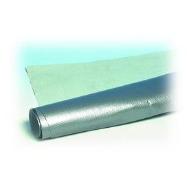 Protection solaire pour couverture de largeur 5 m + 3 sandows