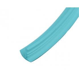 Linerlock bleu ciel