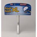 Gomme Pool'Gom XL
