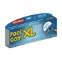 Recharge Pool'Gom XL