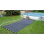 Kit capteurs solaires piscines Astral
