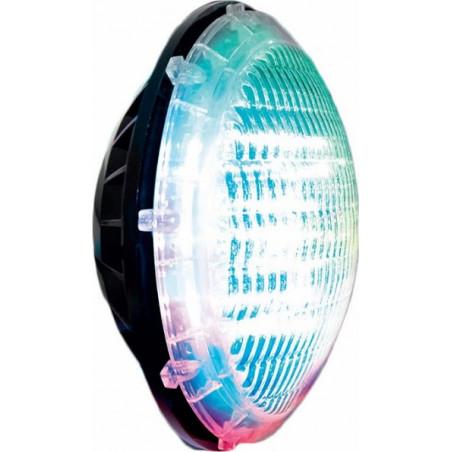 Ampoule Led Couleurs Eolia WEX30