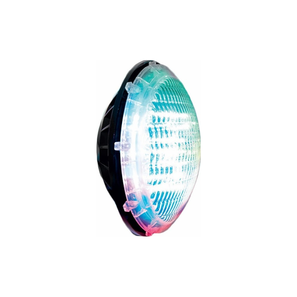 Ampoule led couleurs eolia wex30 - Ampoule led piscine couleur ...