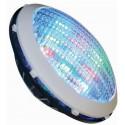 Ampoule Eolia Couleur WEX30