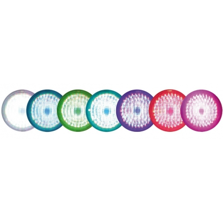 Ampoule LED K2O Couleurs