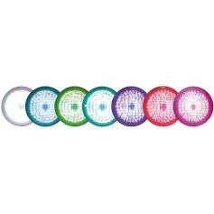 Ampoule LED K2O Couleurs