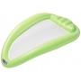 Matelas gonflable HAMAC SURF vert