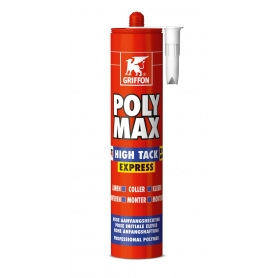 Colle Polymax Griffon High Tack Express