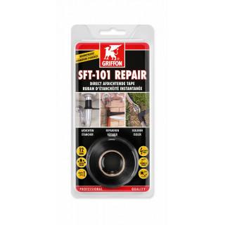 Ruban de réparation SFT-101 Griffon