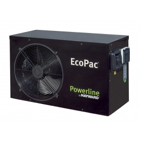 EcoPac Powerline Hayward