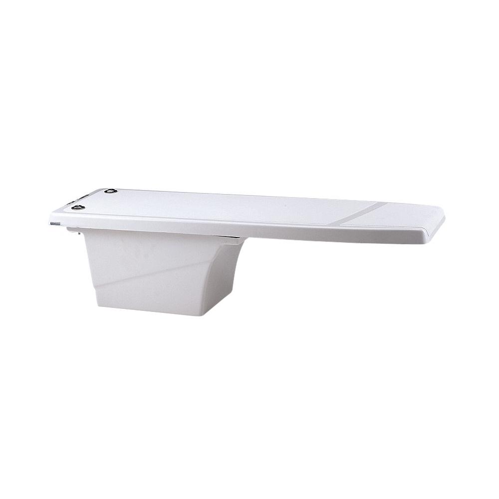 plongeoir piscine flexible dynamic 1200 astralpool. Black Bedroom Furniture Sets. Home Design Ideas