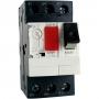 Disjoncteur coffret électrique CCEI