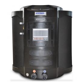 Pompe à chaleur Astral Heat II