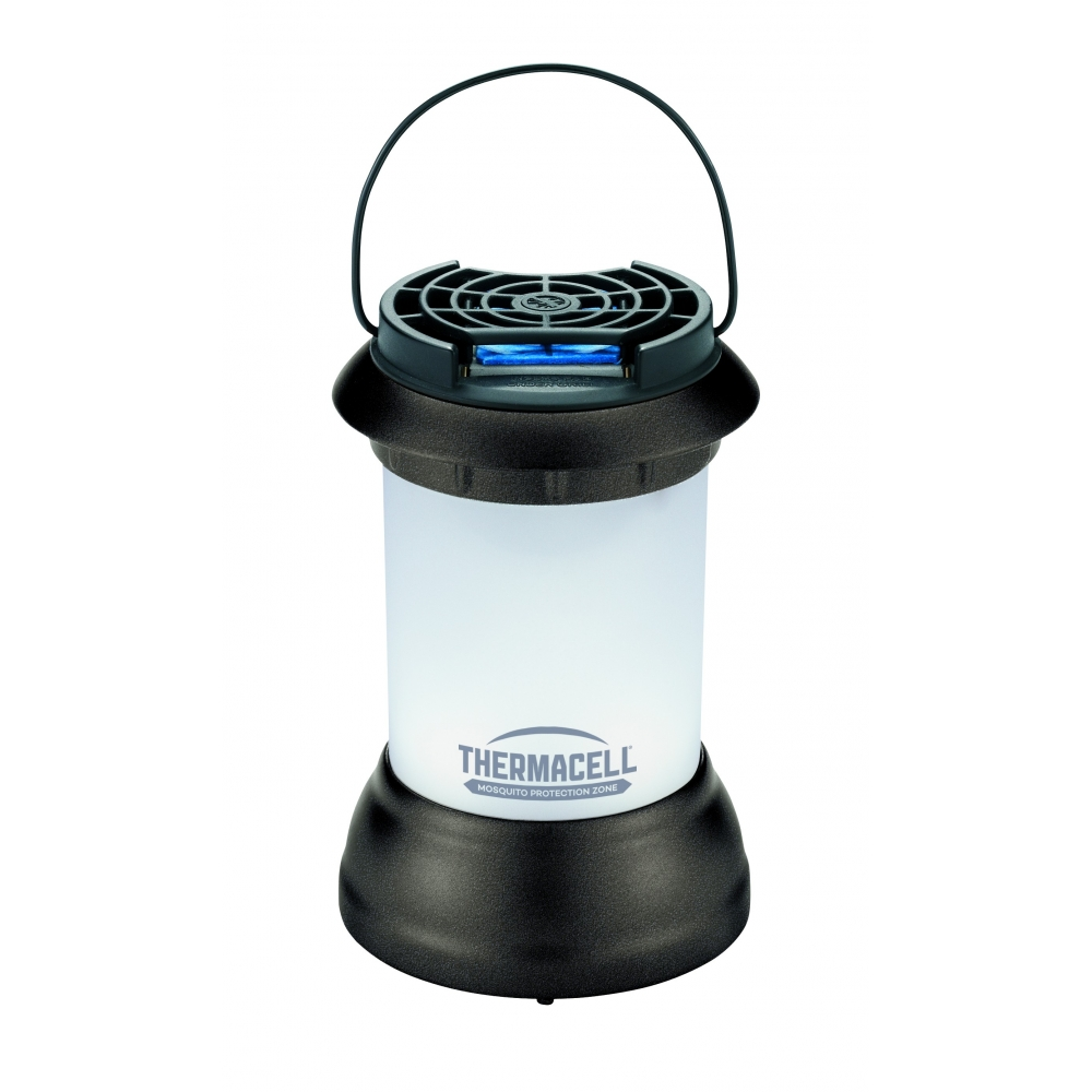 Lanterne Anti Moustique D 39 Ext Rieur Thermacell 100