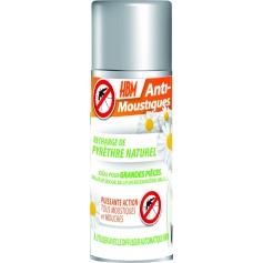 Recharge Anti Moustiques Diffuseur Intérieur