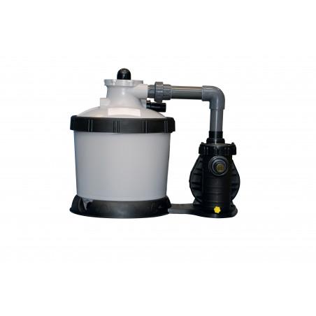 Groupe de filtration piscine P-GFI Proswell