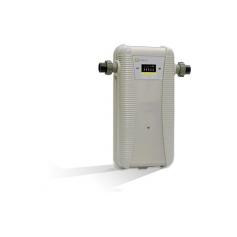 Réchauffeur électrique pour piscine RE/U Zodiac