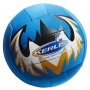Ballon de volley pour l'eau