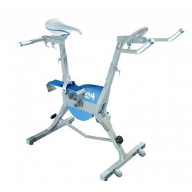 Vélo de piscine Aqua Trainer 4