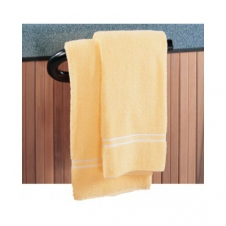 Porte serviette Spa Towel Bar