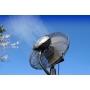 Ventilateur Brumisateur Haute Performance