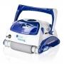 Robot électrique KAYAK FUTURE RC + Télécommande