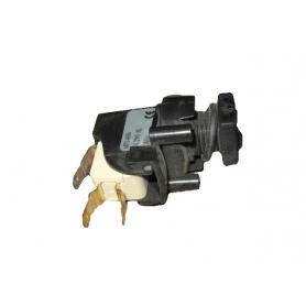 Kit de contrôle pompe Wiper 3